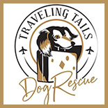 Traveling Tails Dog Rescue